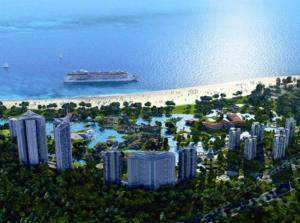 Ramada Hotel & Suites BOAO