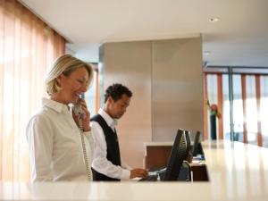 Green House Hotel Suites & Apartment - Dubai