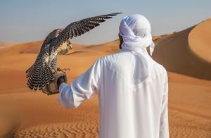 Qasr Al Sarab (35 of 133)