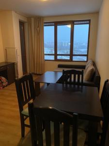 Apartment D404 panorama resort Bansko - Hotel