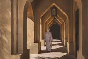 Qasr Al Sarab (26 of 133)