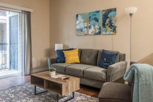 Midtown Apartments by Frontdesk
