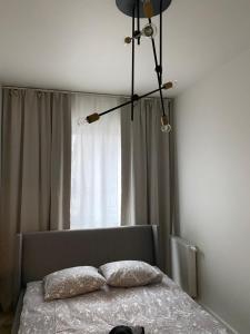ONE Apartamenty Gąsiorowskich 4