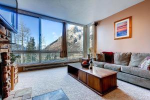 The View #4 - Apartment - Alta