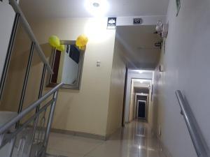 Hostal refugio's, Hostince  Ica - big - 10