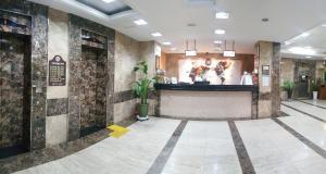 Спа-отели Южной Кореи