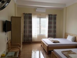 Việt Dũng Motel