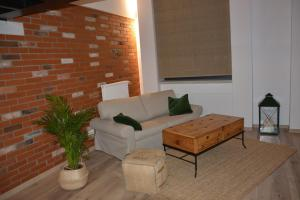 LoftStyle Apartament 2