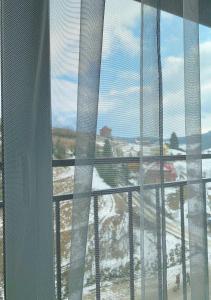 Loft Hotel - Bukovel