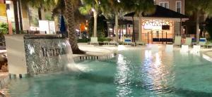 SuiteLivingPlus - Orlando