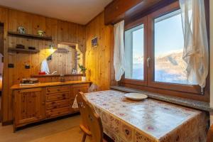 Bondine Apartments in Valle d\'Aosta