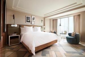 Four Seasons Hotel London at Park Lane (28 of 100)