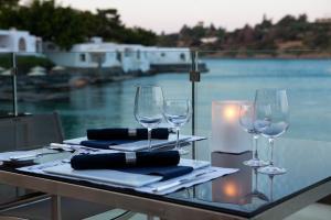 Minos Beach Art Hotel (11 of 140)