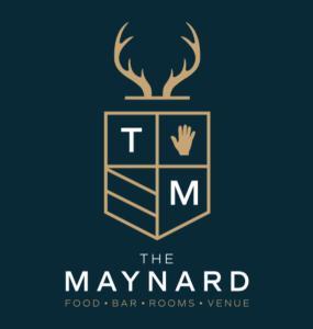 The Maynard
