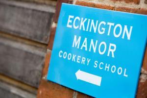 Eckington Manor (13 of 34)