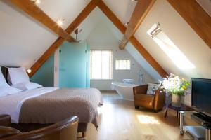 Eckington Manor (10 of 34)