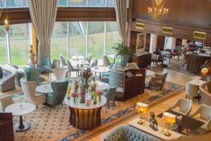Powerscourt Hotel Resort & Spa (11 of 60)