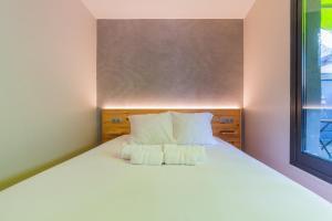 OK Madrid Hostel (12 of 50)