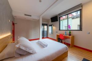 OK Madrid Hostel (17 of 50)