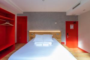 OK Madrid Hostel (18 of 50)