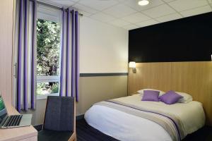 inter-hotel-chateau-gontier-le-clos-de-l-orgerie