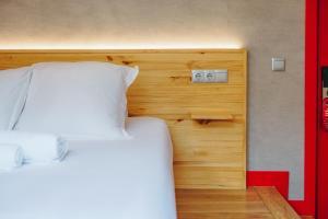 OK Madrid Hostel (14 of 50)