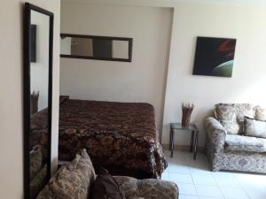 ONE BED ROOM APARTMENT & ONE STUDIO IN OCHO RIOS