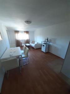 Apartment in Porec/Istrien 38273, Apartmány  Poreč - big - 16