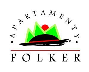 Rodzinny apartament FOLKER