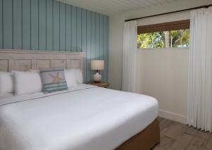 Postcard Inn Beach Resort & Marina (18 of 93)