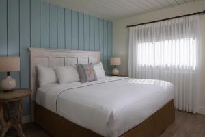 Postcard Inn Beach Resort & Marina (17 of 93)