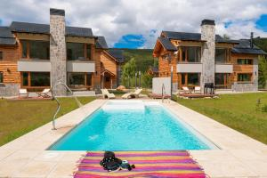 HEAVEN CATEDRAL - Hotel - San Carlos de Bariloche