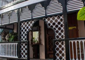 Ferreira House (2 of 19)