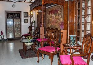 Ferreira House (5 of 19)