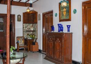 Ferreira House (6 of 19)