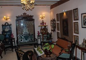 Ferreira House (9 of 19)