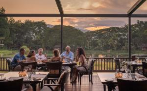 Four Seasons Resort Chiang Mai (22 of 63)