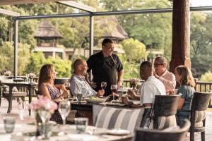 Four Seasons Resort Chiang Mai (21 of 63)