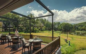 Four Seasons Resort Chiang Mai (18 of 63)