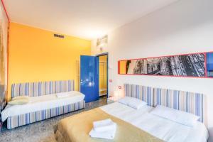 Camperio Apartment - Cordusio Duomo - AbcAlberghi.com