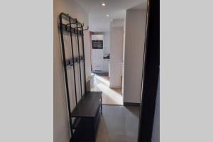 Eden Roc Grand Massif - Hotel - Les Carroz