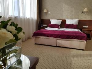 Hotel Starzyński Spa Wellness
