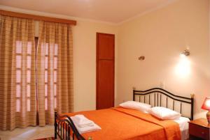 Sfaragoulias Inn Achaia Greece