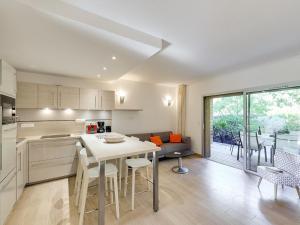 Apartment Cala Sultana6