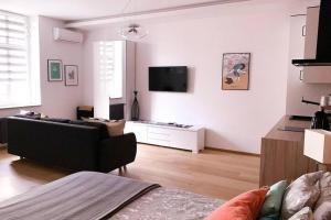 Saguaro Luxury Apartment Old Town Cracow Kazimierz