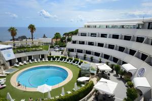 obrázek - President Park Hotel