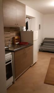 Appartamento Vacanze Peio - AbcAlberghi.com