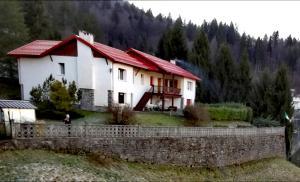 AlpenDom-Relax in montagne - Hotel - Oltre il Colle
