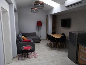 Apartamenty Rynek
