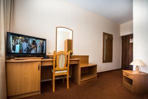 Hotel Nad Pisą